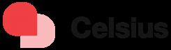 Celsius logo